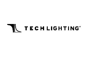 Design Lighting Group, Design Lighting Group LLC, Lighting, Decorative Fixtures, Decorative Hardware, Track Lighting, Recessed Lighting, Outdoor Lighting, Led Lighting, Motorized Shades, Ceiling Fans