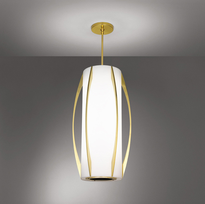 Design Lighting Group, Decorative Fixtures