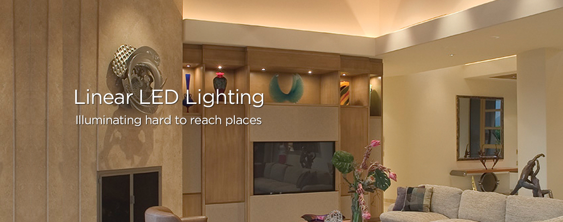 Design Lighting Group, Design Lighting Group LLC, Lighting, Decorative Fixtures, Decorative Hardware, Track Lighting, Recessed Lighting, Outdoor Lighting, Led Lighting, Motorized Shades, Ceiling Fans