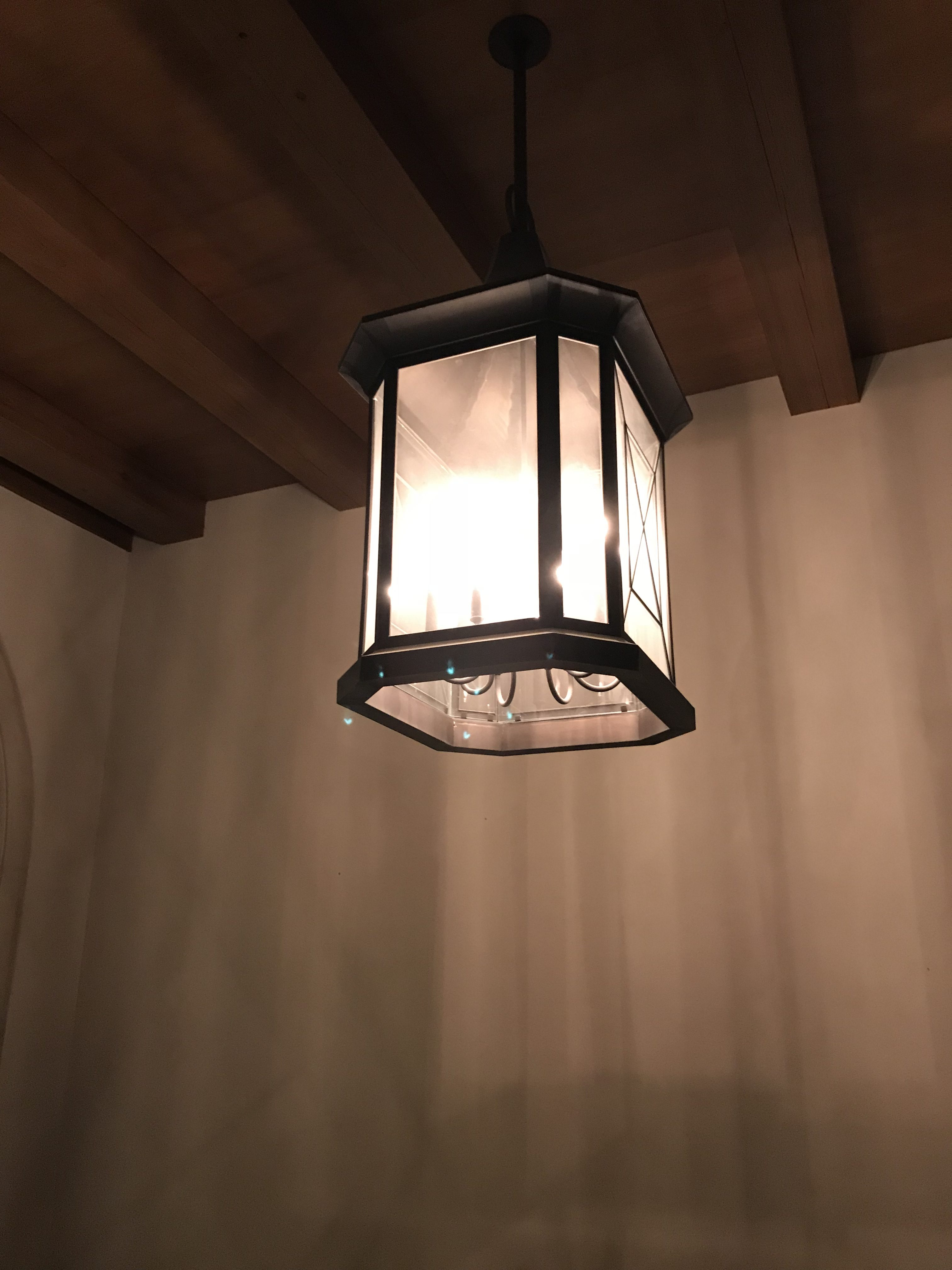 Sea Island Lighting, Design Lighting Group, Design Lighting Group LLC, Lighting, Decorative Fixtures, Decorative Hardware, Track Lighting, Recessed Lighting, Outdoor Lighting, Led Lighting, Motorized Shades, Ceiling Fans