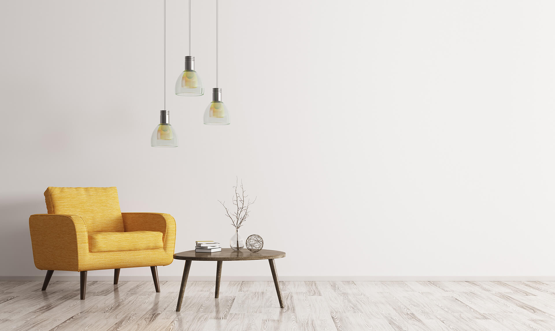 Decorative Fixtures, Decorative Hardware, Lighting, Lighting Fixtures, Design Lighting Group LLC, Design Lighting Group, Atlanta, GA