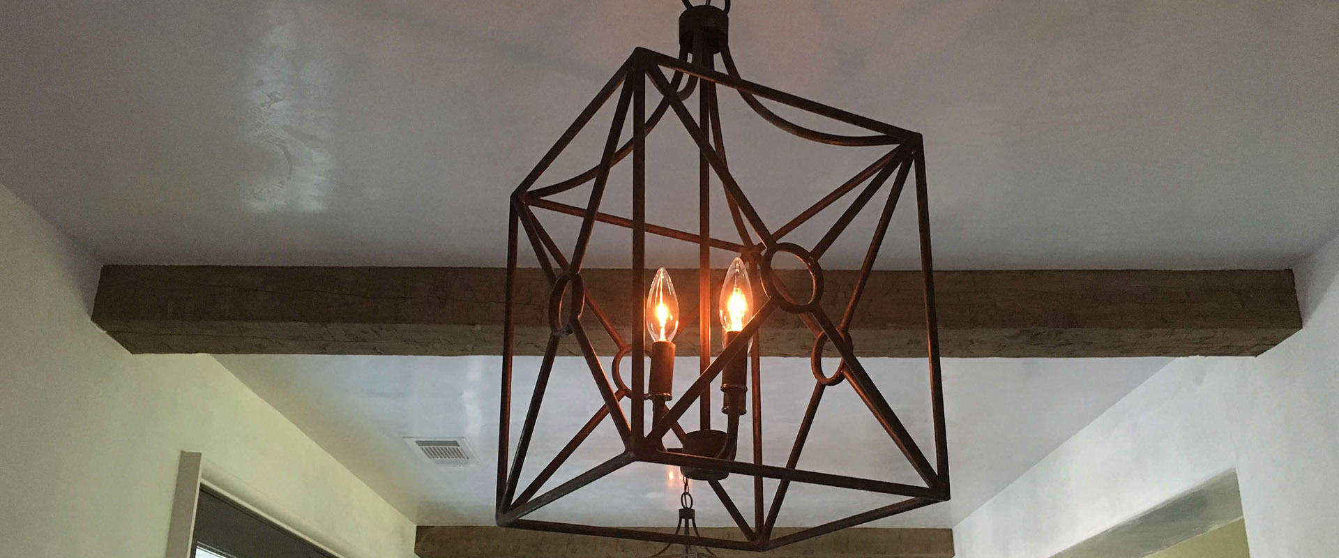 Lighting Fixtures, Lighting, Decorative Fixtures, Design Lighting Group LLC, Design Lighting Group, Atlanta, GA