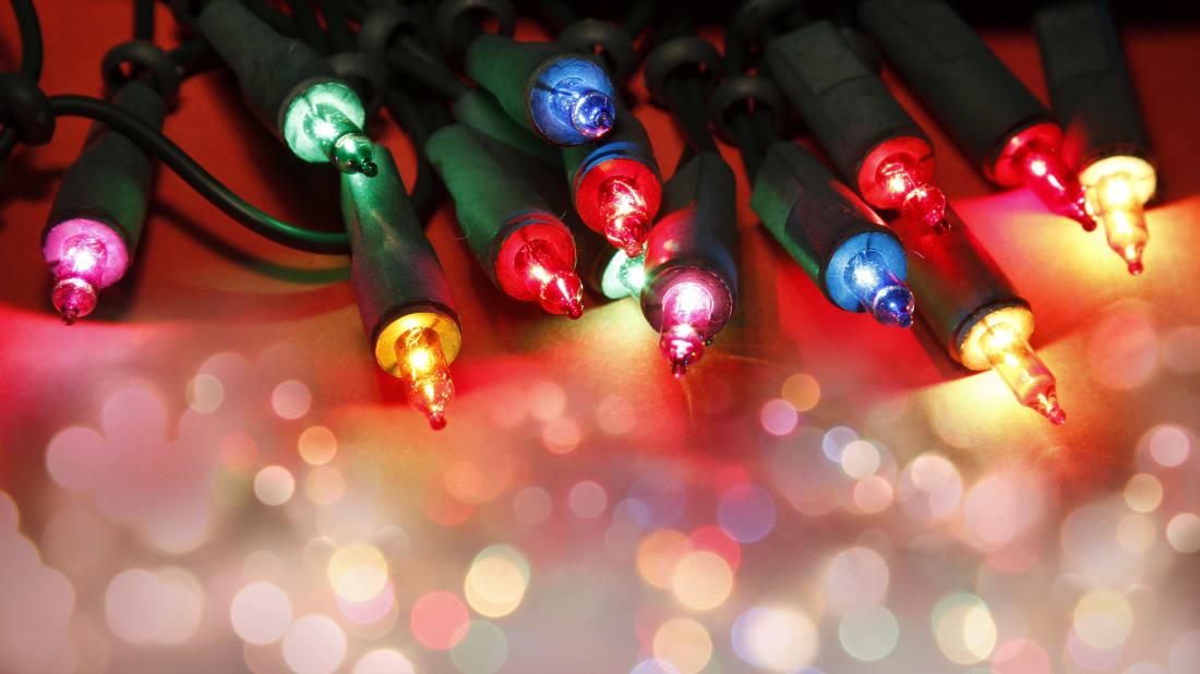 Christmas Lights, Led Lighting, Lighting, Outdoor lighting, Design Lighting Group, GA