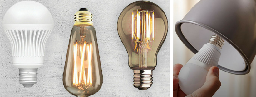 Light Bulbs, Decorative Hardware, Outdoor Lighting, Motorized Shades, Lighting, Design Lighting Group, GA