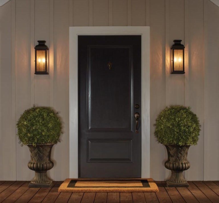 Outdoor Lighting, Lighting, Design Lighting Group LLC, Design Lighting Group, Atlanta, GA